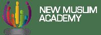 New Muslim Academy